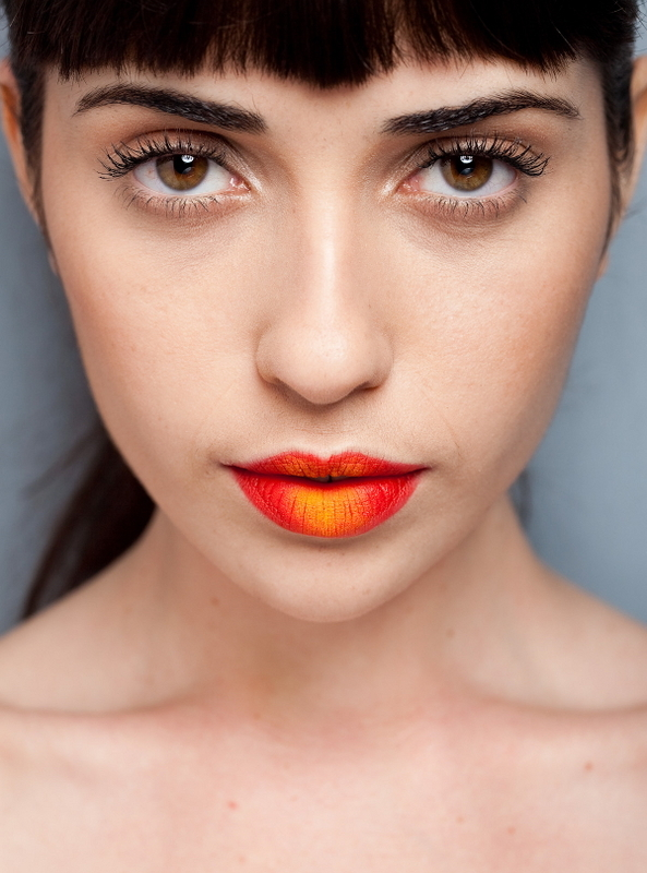 Ombre-lips-3