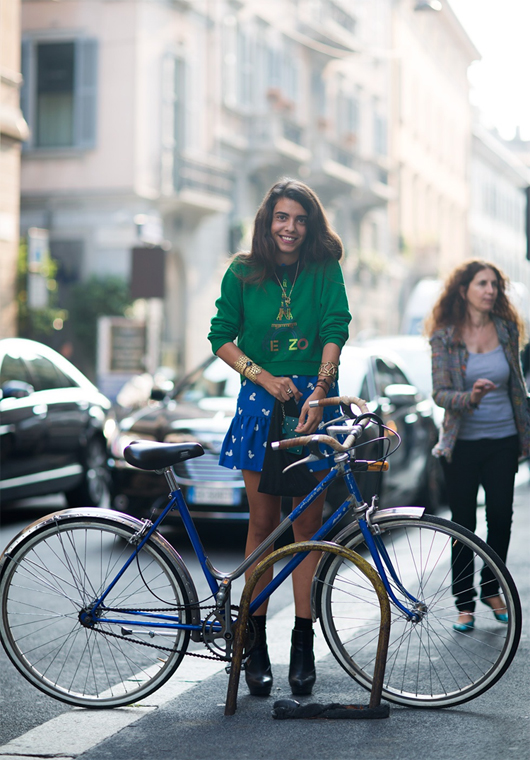 bike 1 corrigida