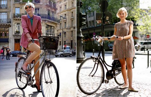 bike2 corrigida