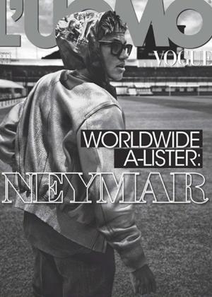 neymar-na-capa-da-luomo-vogue-de-janeiro-2013-1357592201793_300x420