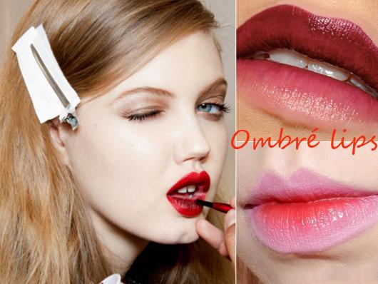 ombre_lips-600x450 corrigida